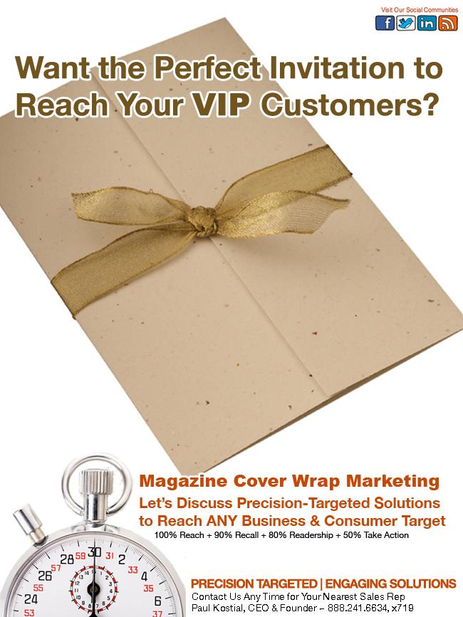 audience-innovation-magazine-cover-wrap-marketing-meme-group1-21.jpg
