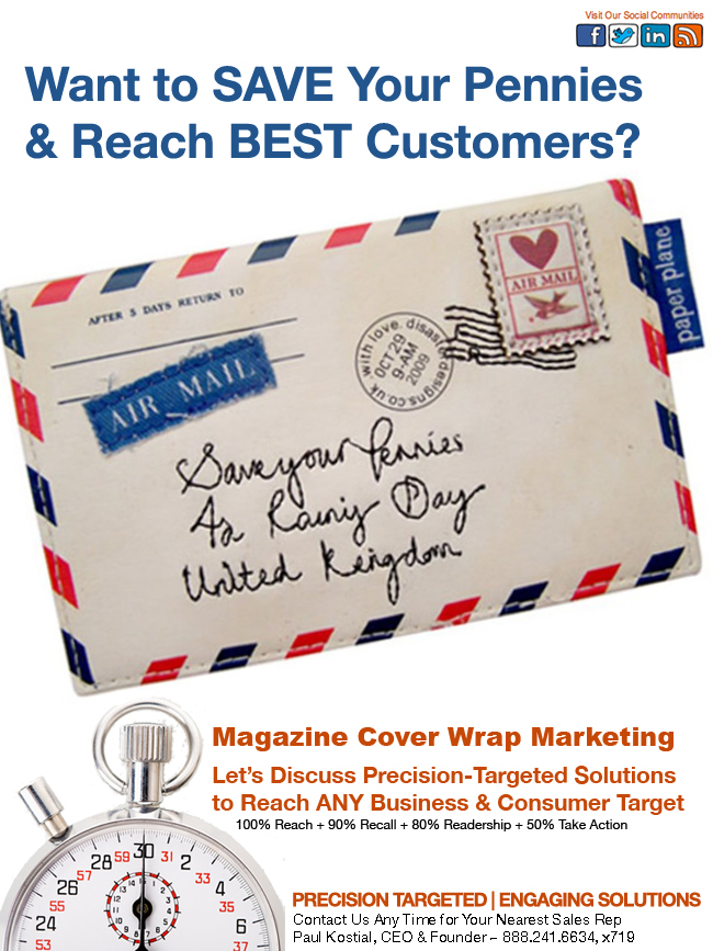audience-innovation-magazine-cover-wrap-marketing-meme-group1-22.jpg
