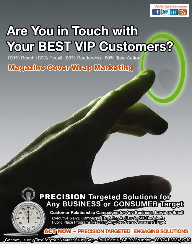audience-innovation-magazine-cover-wrap-marketing-meme-group1-24.jpg
