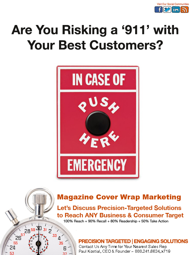 audience-innovation-magazine-cover-wrap-marketing-meme-group1-25.jpg