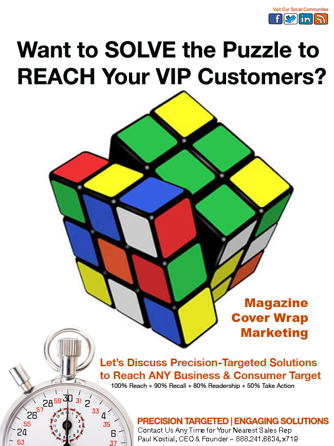 audience-innovation-magazine-cover-wrap-marketing-meme-group1-27.jpg