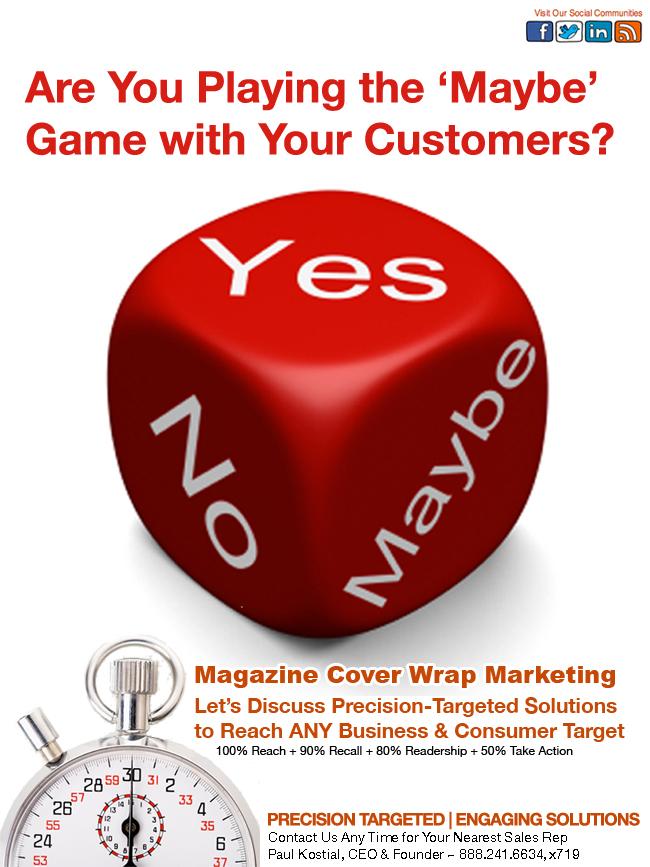 audience-innovation-magazine-cover-wrap-marketing-meme-group1-28.jpg
