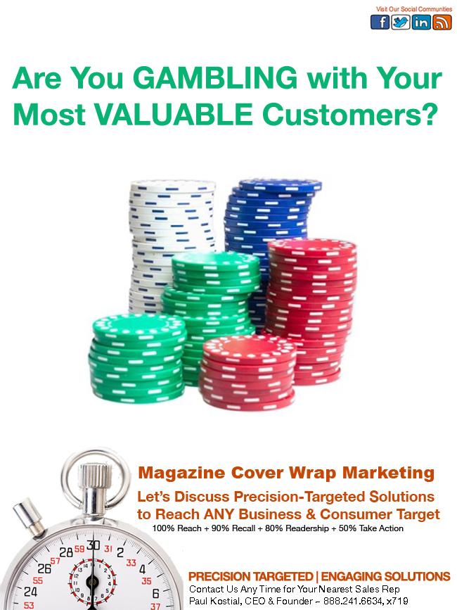 audience-innovation-magazine-cover-wrap-marketing-meme-group1-29.jpg