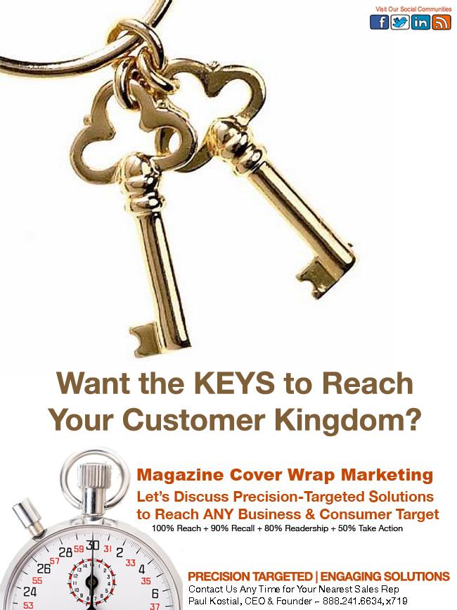 audience-innovation-magazine-cover-wrap-marketing-meme-group1-30.jpg