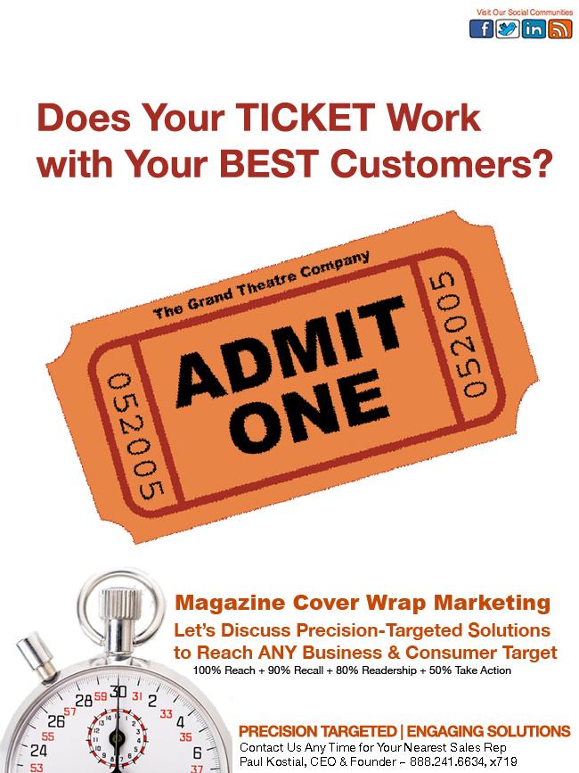 audience-innovation-magazine-cover-wrap-marketing-meme-group1-31.jpg