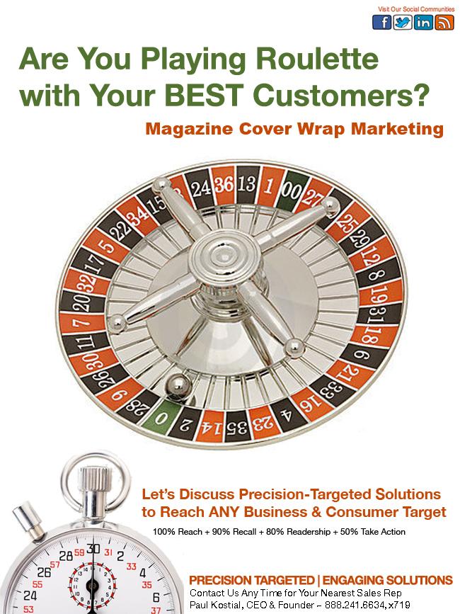 audience-innovation-magazine-cover-wrap-marketing-meme-group1-32.jpg