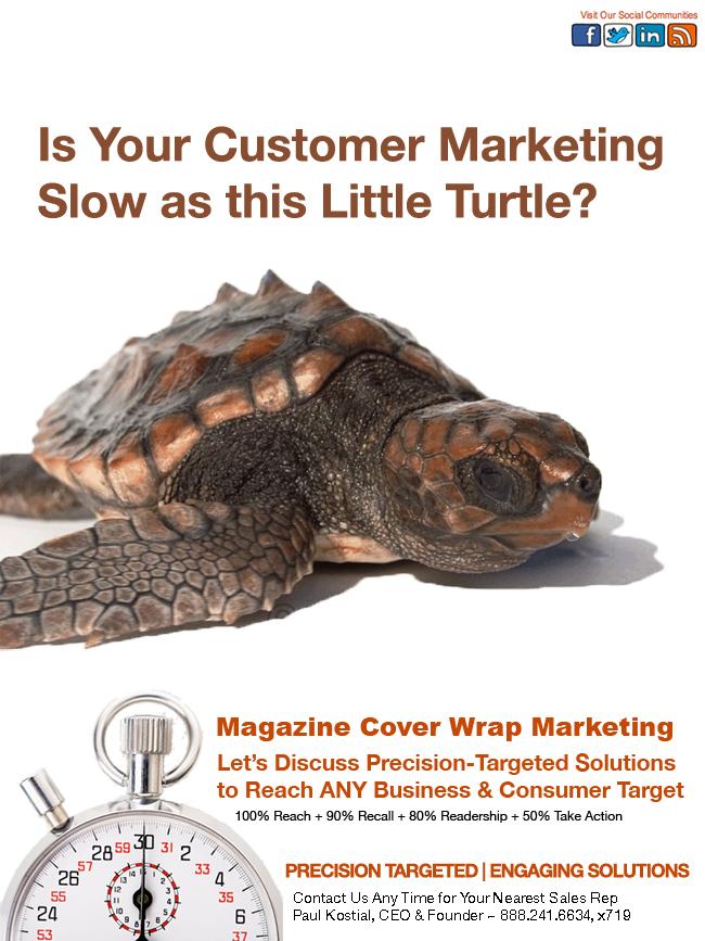 audience-innovation-magazine-cover-wrap-marketing-meme-group1-33.jpg