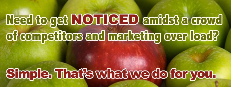 audience-innovation-magazine-cover-wrap-marketing-meme-group2-04.jpg