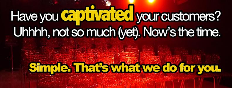 audience-innovation-magazine-cover-wrap-marketing-meme-group2-06.jpg