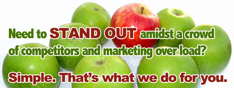 audience-innovation-magazine-cover-wrap-marketing-meme-group2-13.jpg