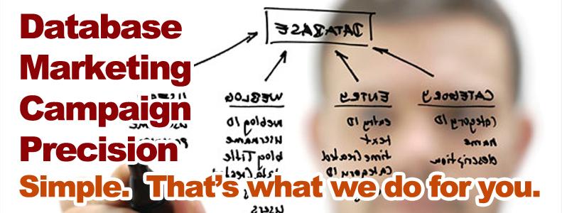 audience-innovation-magazine-cover-wrap-marketing-meme-group2-16.jpg