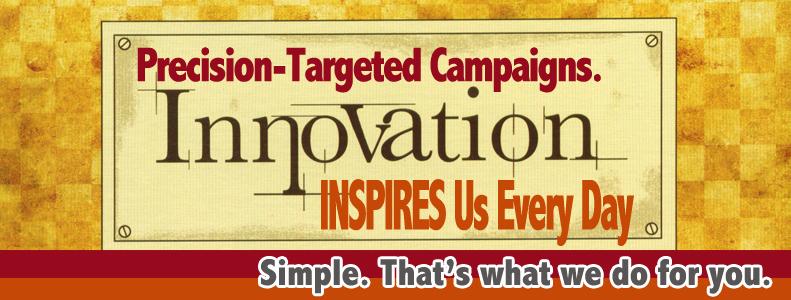 audience-innovation-magazine-cover-wrap-marketing-meme-group2-17.jpg
