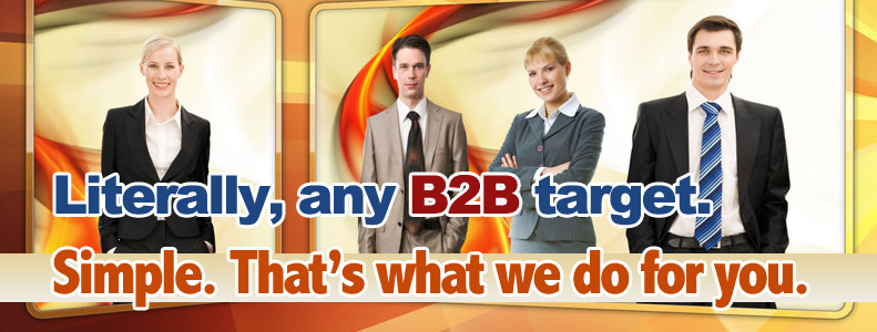 audience-innovation-magazine-cover-wrap-marketing-meme-group2-19.jpg
