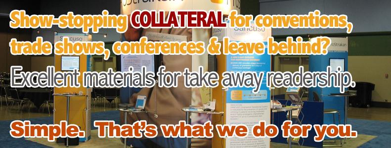 audience-innovation-magazine-cover-wrap-marketing-meme-group2-21.jpg