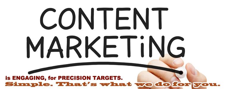 audience-innovation-magazine-cover-wrap-marketing-meme-group2-30.jpg