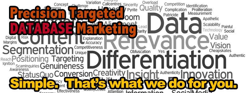 audience-innovation-magazine-cover-wrap-marketing-meme-group2-32.jpg
