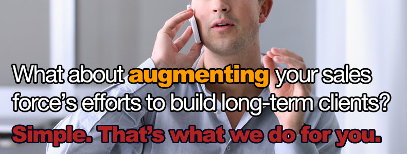 audience-innovation-magazine-cover-wrap-marketing-meme-group2-25.jpg
