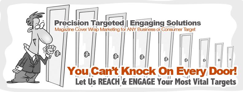 audience-innovation-magazine-cover-wrap-marketing-meme-group2-26.jpg