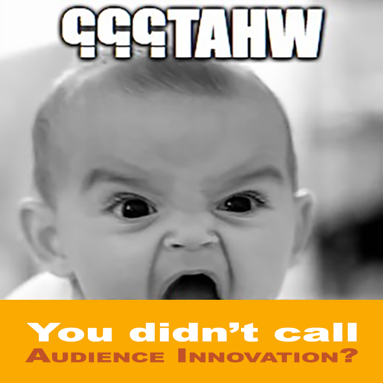 audience-innovation-magazine-cover-wrap-marketing-meme-squares-16.png