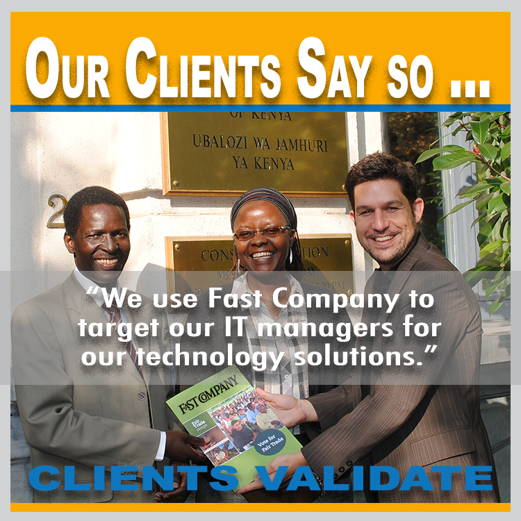 audience-innovation-magazine-cover-wrap-marketing-meme-squares-09.png