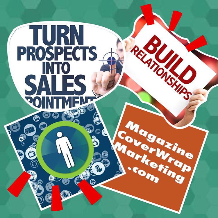 audience-innovation-magazine-cover-wrap-marketing-meme-squares-08.JPG