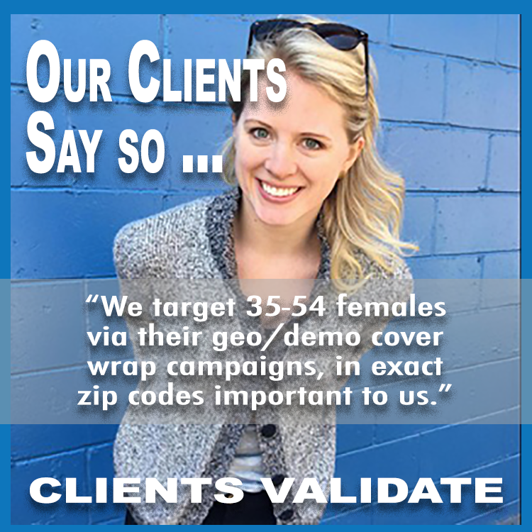 audience-innovation-magazine-cover-wrap-marketing-meme-squares-15.png