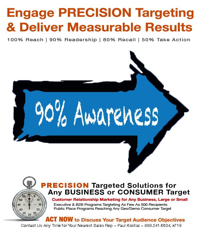 audience-innovation-magazine-cover-wrap-marketing-arrow-01b.jpg