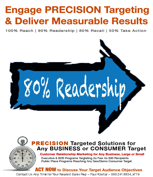 audience-innovation-magazine-cover-wrap-marketing-arrow-01c.jpg