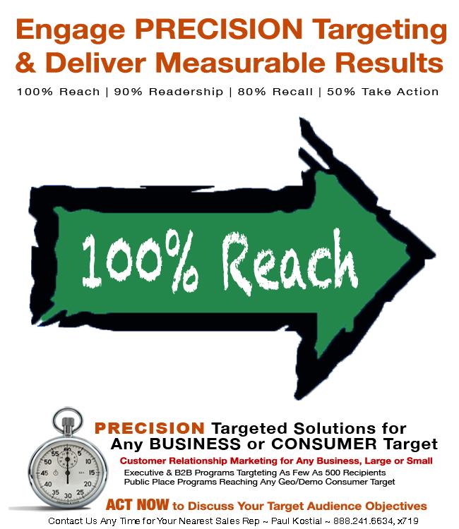 audience-innovation-magazine-cover-wrap-marketing-arrow-02a.jpg