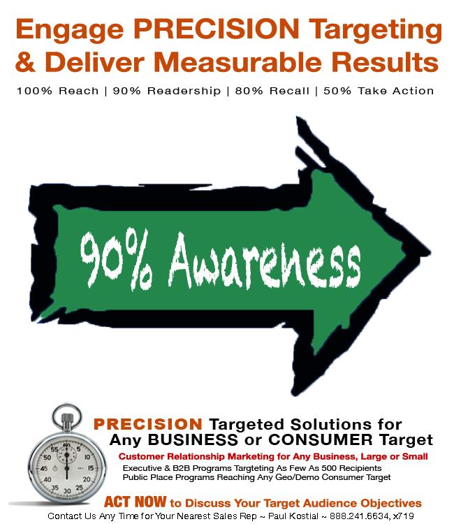 audience-innovation-magazine-cover-wrap-marketing-arrow-02b.jpg