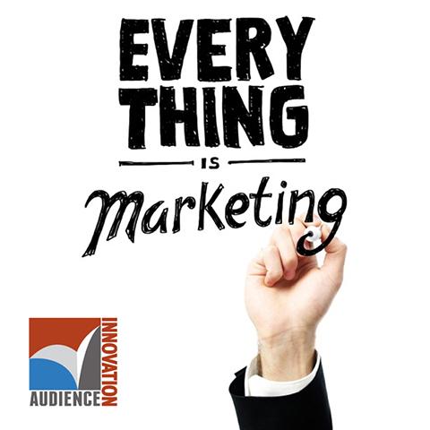 audience-innovation-magazine-cover-wrap-marketing-square-04.jpg