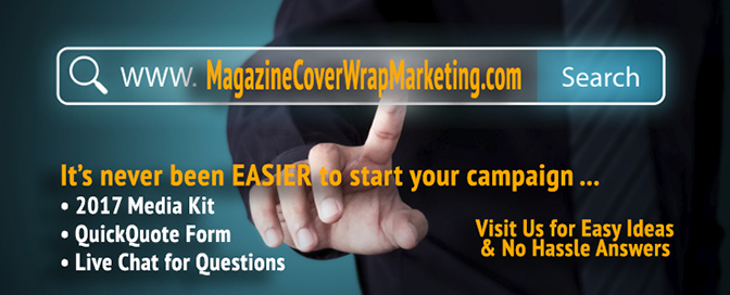 audience-innovation-magazine-cover-wrap-marketing-landscape-33.png