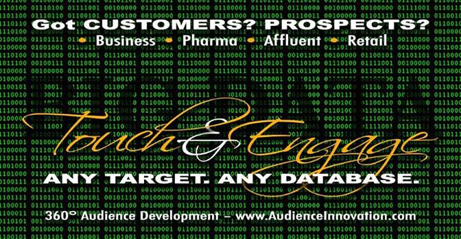 audience-innovation-magazine-cover-wrap-marketing-landscape-40.jpeg