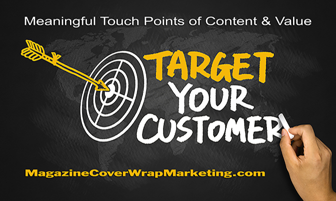 audience-innovation-magazine-cover-wrap-marketing-landscape-15.png