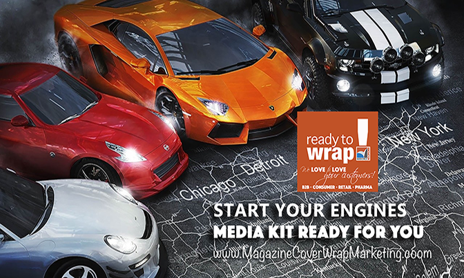 audience-innovation-magazine-cover-wrap-marketing-landscape-14.png