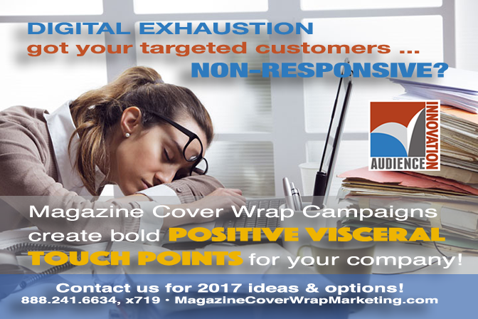 audience-innovation-magazine-cover-wrap-marketing-landscape-01.png