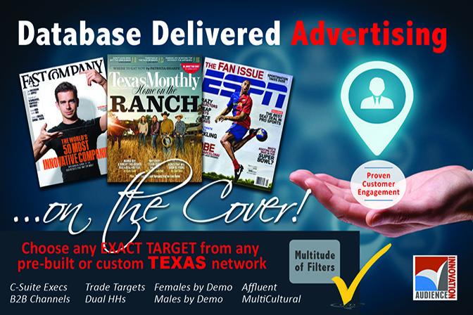 audience-innovation-magazine-cover-wrap-marketing-landscape-04.jpg