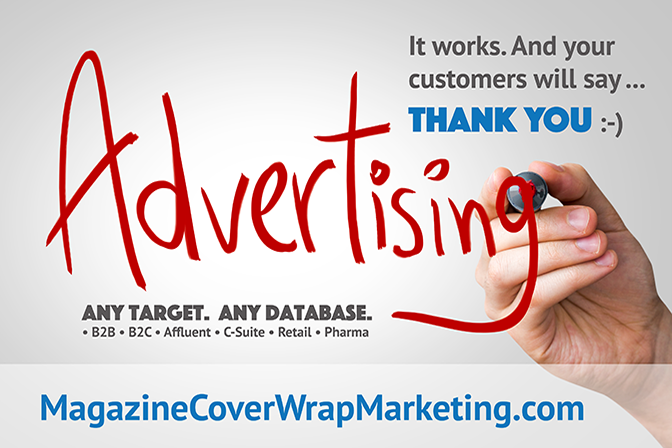 audience-innovation-magazine-cover-wrap-marketing-landscape-13.png