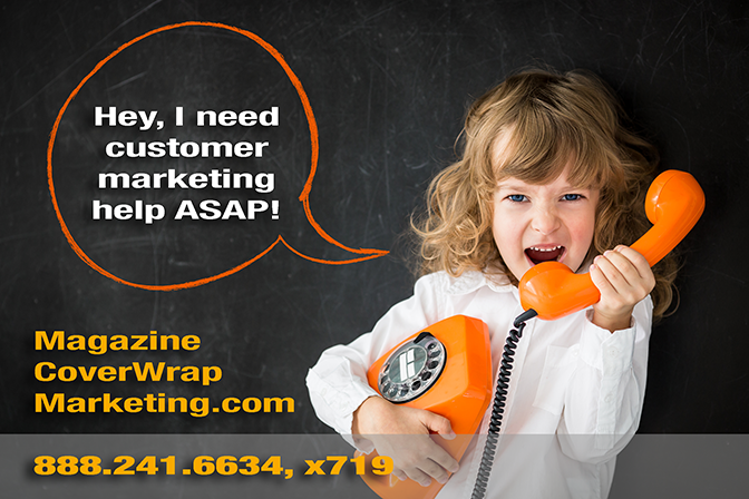 audience-innovation-magazine-cover-wrap-marketing-landscape-19.png