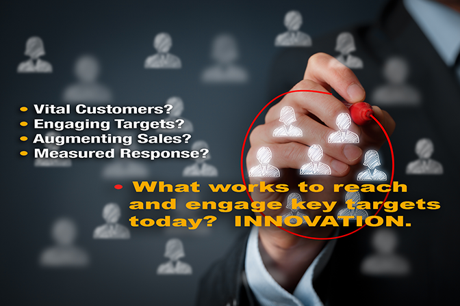 audience-innovation-magazine-cover-wrap-marketing-landscape-32.png