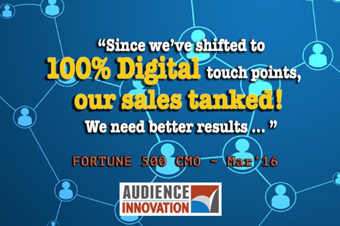 audience-innovation-magazine-cover-wrap-marketing-landscape-47.jpg