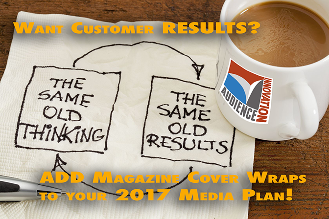 audience-innovation-magazine-cover-wrap-marketing-landscape-53.png