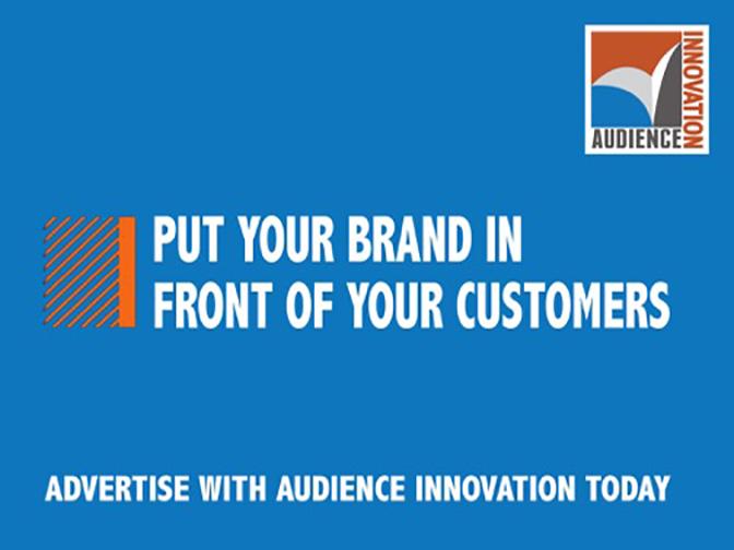 audience-innovation-magazine-cover-wrap-marketing-landscape-10.jpeg
