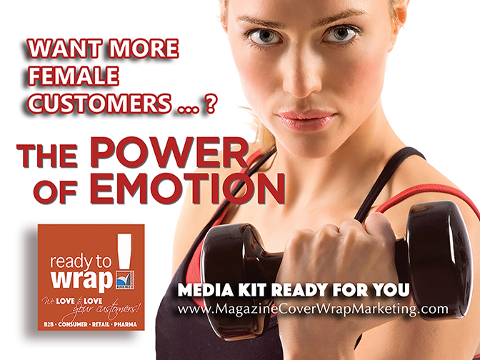 audience-innovation-magazine-cover-wrap-marketing-landscape-06.png