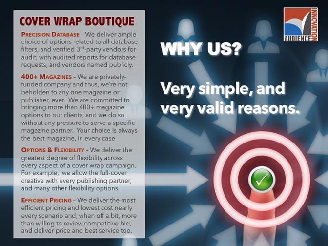 audience-innovation-magazine-cover-wrap-marketing-landscape-18.jpg