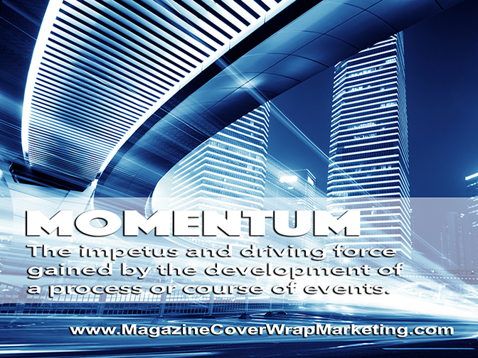 audience-innovation-magazine-cover-wrap-marketing-landscape-24.png