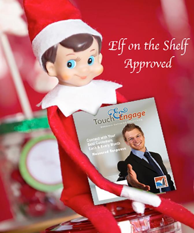 audience-innovation-magazine-cover-wrap-marketing-portrait-02.jpg