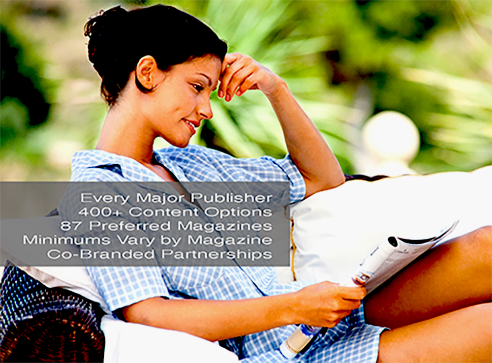 audience-innovation-magazine-cover-wrap-marketing-magazine-options-final.jpg