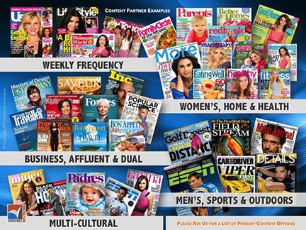 audience-innovation-magazine-cover-wrap-magazine-partners
