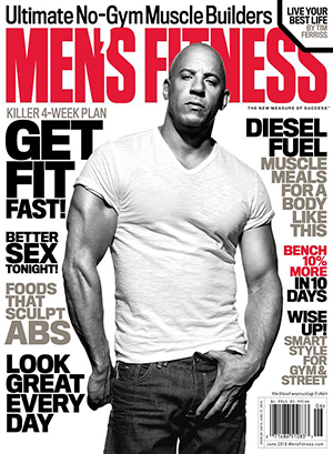 audience-innovation-magazine-cover-wrap-marketing-mens-fitness-cover.jpg